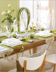 dining room table christmas decorating ideas interior home dining room table christmas decorating ideas interior home