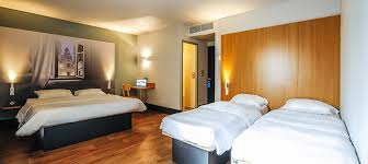 hotel chambre familiale tours b b cheap hotel nantes centre hotel near the city centre and the