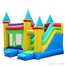 discount pool inflatables slide 2017 pool inflatables slide on