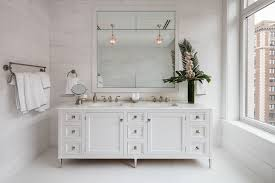 christopher peacock cabinets fantastic christopher peacock bathroom 6 on bathroom design ideas
