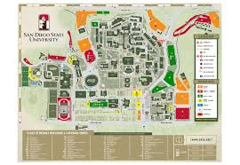 Iowa State Campus Map by Maplets