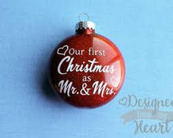 newly wed gift etsy