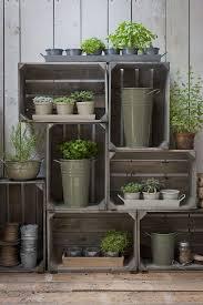 Interior Garden House The 25 Best Garden Cafe Ideas On Pinterest Outdoor Dining