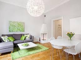 Stunning Small Apartment Interior Design  Tiny Ass Apartment - Interior design ideas small apartment