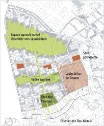 bureau vall chartres bureau vallee chartres vente bureaux chartres 28000 130m2