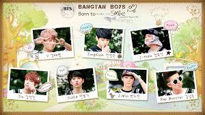 bts bangtan boys desktop wallpapers graphics you exo bap