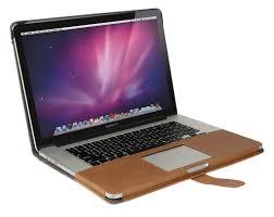 designer macbook pro case cavendish cases