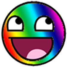 Smiley Face Memes - list of synonyms and antonyms of the word epic smiley face