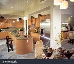 kitchen room rain drum accent table diy kitchen ideas ikea
