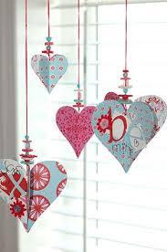 Valentine Decoration Craft Ideas by 142 Best Kids U0027 Arts U0026 Crafts Valentine U0027s Day Images On Pinterest