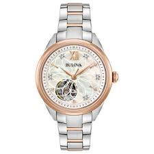 bulova watches ladies bracelet images Bulova watches bulova watch collection for women men jcpenney 8,0,0