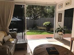 apartment banksia studio margaret river australia booking com