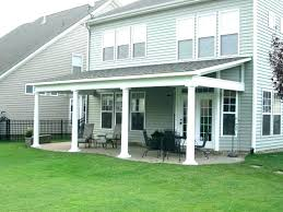 Enclosed Patio Designs Closed Patio Design Patio Enclosed Patio Designs Pictures