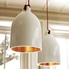 white and gold pendant light 1522 best lighting images on pinterest lights architecture and