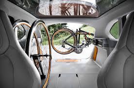 nissan murano bike rack bmw x3 interior bike rack on bmw images tractor service and