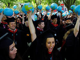 sample stanford mba essays these words mark the difference between a winning college these words mark the difference between a winning college acceptance essay at harvard versus stanford business insider