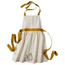 thanksgiving apron thanksgiving apron target threshold kitchen apron gold