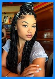 extention braid hairstyles african american braid extensions hairstyles american hairstyles