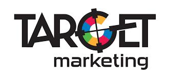 target black friday irmos sc target marketing