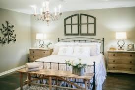 95 cozy farmhouse master bedroom design ideas fres hoom