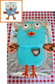 Giggle And Hoot Decorations Activities Giggle And Hoot Print And Colour Abc4kids 1st
