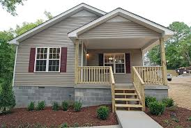 habitat for humanity is accepting applications for homeownership