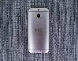 the htc one m8 review