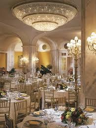 Interior Design Jobs In Pa by Jobs At The Ritz Carlton Philadelphia Philadelphia Pa