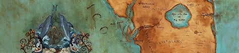 Map St Petersburg Florida by 1840 Old Florida Map Floridahousedc Org Florida House Dc