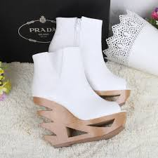 s boots wedge 24 best cyprisophia shoes images on heels