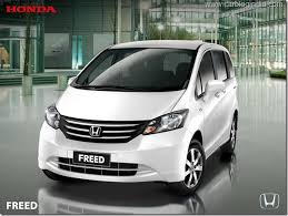 honda 7 seater car honda mpv 2nh 7 seater to compete with maruti ertiga