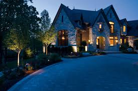 low voltage vs led landscape lighting bellissimainteriors