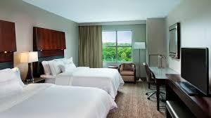 hotels on jekyll island the westin jekyll island hotel rooms