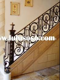 Indoor Banister Indoor Stair Railing Design Of Your House U2013 Its Good Idea For