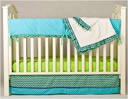 Zig Zag Crib Bedding Set Ballerina Crib Bedding Set Home Design Remodeling Ideas
