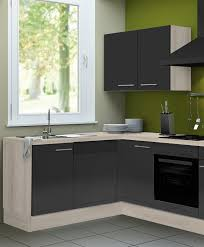 K He L Form G Stig Eckküche Leon Vario 2 L Küche Ohne E Geräte Breite 270 X 175