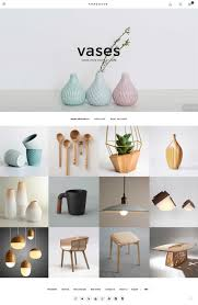 Sustainable Home Design Products by Home Design Products Peeinn Com