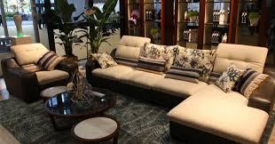 china international furniture fair ciff furniture news magazine