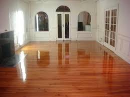 incredible wood floor paint ideas