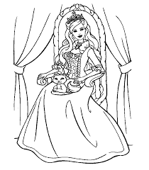 coloring book pages coloring for color by