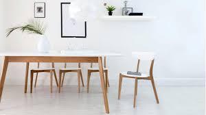 best 25 white dining set ideas on pinterest table for brilliant