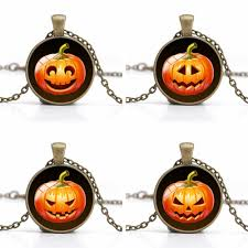 online get cheap ghosts and spirits aliexpress com alibaba group