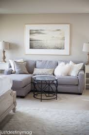 master bedroom paint color ideas home design iranews for