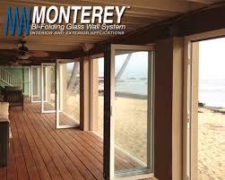 sliding external glass doors crl arch bi folding glass doors