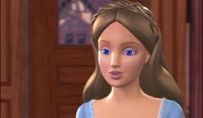 image barbie princess pauper barbie movies 1817983 576