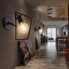best 25 indoor wall lights ideas on pinterest modern lamps