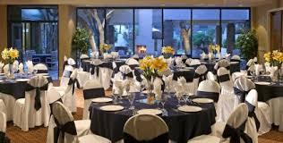 reception halls in az reception halls and wedding venues in arizona receptionhalls