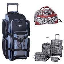 luggage deals black friday cheap kids rolling luggage 2017 luggage and suitcases part 78