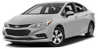 peugeot used car dealers fort smith arkansas used cars and trucks pre owned gmc and buick