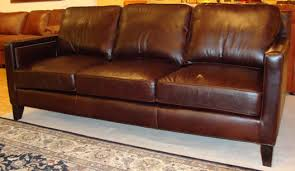 Sofa Leather Sale Sofa Awesome Leather Furniture Sale Sale Modern Furniture